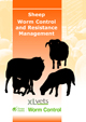 Grassroots Worm Control Booklet