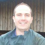 Philip Alcock's picture