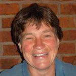 Bridget Taylor's picture